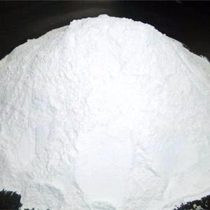 溴化铵价格