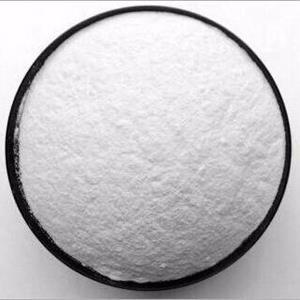 溴化钠价格为什么会影响其他产品的价格?