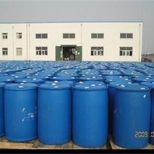 氢溴酸厂家的产品的储存方法你是否清楚?