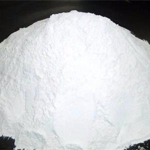 溴化钠价格为什么明显波动?
